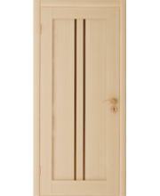 Межкомнатная дверь Дуо2