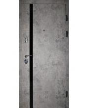 Дверь Входная Лофт для квартиры