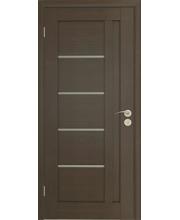 Межкомнатная дверь Микс1
