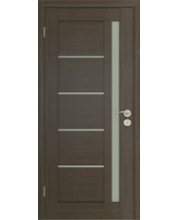 Межкомнатная дверь Микс2