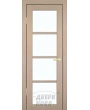 Межкомнатная дверь Элит