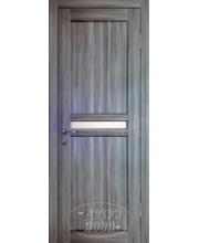 Межкомнатная дверь Мода глухая
