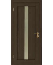 Межкомнатная дверь Соло Вертикаль