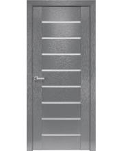 Межкомнатные двери коллекции Orni-X. Модель Парма