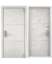Дверь Входная МДФ /Метал Гарда Премиум