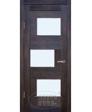 Межкомнатная дверь Домино2