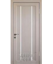 Межкомнатная дверь Ультра