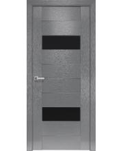 Межкомнатные двери коллекции Orni-X. Модель Женева