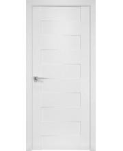 Межкомнатные двери коллекции Orni-X. Модель Мюнхен