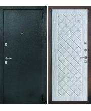 Входная Дверь для квартир и дома в Харькове