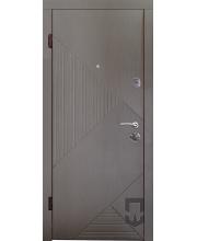 Входная Дверь Терра стандарт