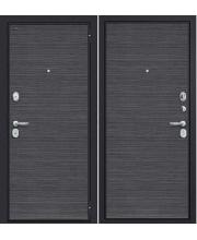 Входная Дверь 41 F стандарт