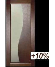 Межкомнатная дверь Эскада