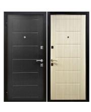 Входная Дверь НИКА Стандарт