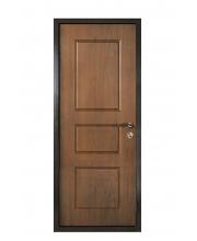 """Дверь """"URBAN"""": модель STREET"""